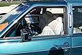 1979 Lincoln Continental Town Car (7811275292).jpg