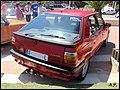 1983 Renault 11 TSE (4641416453).jpg