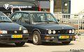 1985 BMW M535i (9673554842).jpg