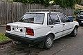 1985 Toyota Corolla (AE80) S sedan (2015-07-24).jpg