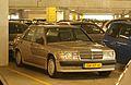 1986 Mercedes-Benz 190E 2.3-16 (9505123008).jpg