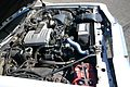1987 country squire fuel injected engine.jpg
