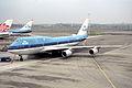 198ar - KLM Boeing 747-406 (M), PH-BFV@AMS,01.12.2002 - Flickr - Aero Icarus.jpg