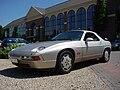 1990 Porsche 928.jpg