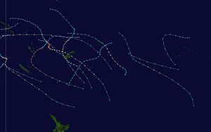 1992-1993 South Pacific cyclone season summary.jpg