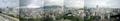 1998 Macau panorama.png
