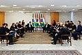 19 03 2018 Audiência com o Presidente da Hungria, János Áder (39128272260).jpg