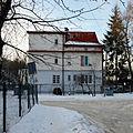 19 Hrytsaya Street, Lviv (03).jpg