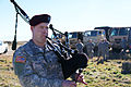 19th SF commemorates Pearl Harbor Remembrance Day with airborne operation 141207-Z-UQ018-0255.jpg