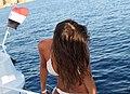 1 - Mar Rosso, la donna senza identità...jpg