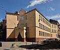 1 Chuprynky Street, Lviv (03).jpg