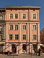 1 Krakivska Street, Lviv (02).jpg