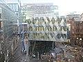 1 The Avenue, Spinningfields.jpg