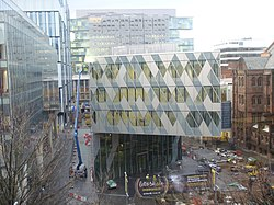 1 The Avenue, Spinningfields.jpg