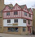 1 Woolshops, Halifax (16732657127).jpg