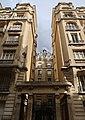 1 bis rue de Buenos-Aires, Paris 7e.jpg