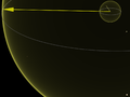 1e16m comparison 10 light years sirius.png