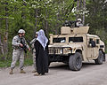 1st Battalion, 293rd Infantry Regiment conducts Annual Training at Atterbury-Muscatatuck 130503-Z-KN828-010.jpg