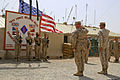1st Marine Regiment ends mission in southwest Afghanistan 140815-M-EN264-060.jpg