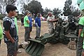 2-11 Marines show off capabilities to local Boy Scouts 150425-M-SM240-005.jpg