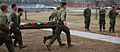 2-8 Marines battle at Gladiator Games 150115-M-EG384-487.jpg