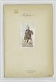 2-e Régiment de Lanciers. 1897 (NYPL b14896507-88951).tiff