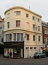 20, 21 and 21a East Street, Brighton (IoE Code 480653).jpg