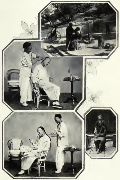 20-century-impressions-of-Hongkong-(1908)-Ceremonies-18-Barber.png