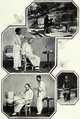 20-century-impressions-of-Hongkong-(1908)-Ceremonies-18-Barber.png