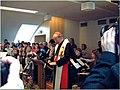 2001 04 28 Caritas Zentrale Eröffnung dscf0029 (50961988481).jpg