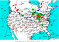 2004-07-04 Surface Weather Map NOAA.png
