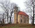 20040313720DR Gamig (Dohna) Schloßkapelle Gamig.jpg