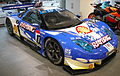 2004 RAYBRIG NSX.JPG