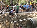 2004 UCI WC - Mont Sainte Anne - trials qualification.jpg