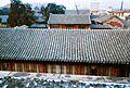 2005年春节岱庙 - panoramio.jpg