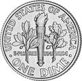 2005-Dime-unc-GS (reverse).png