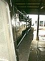 20051001.BW-Arnstadt-BR 01 531 Ls.jpg