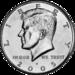 2005 Half Dollar Obv Unc P.png