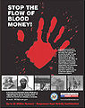 2006 April BLOODMONEYPOSTER3 lg front.jpg