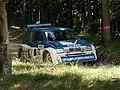 2006 Rover Metro 6r4.jpg