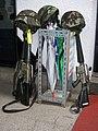 2006 Thailand Coup 008.jpg