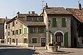2007-Hermance-Rue-du-Nord.jpg