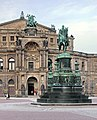 20070207215DR Dresden-Altstadt Theaterplatz König Johann.jpg