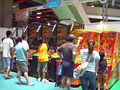 2007LeisureTaiwan DigitalEntertainment BasketballMachine.jpg