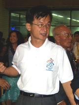 2007TaiwanSportsEliteAwards TSChiu.jpg