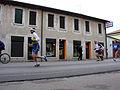 2007 Treviso Marathon.jpg