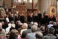 2008-06-08 01 Svanholm Singers in Karden.JPG