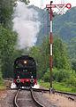 2008-07-26 13-16-29 Germany Baden-Württemberg Weizen.jpg