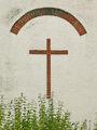 2008-11-04RemshaldenHebsackKreuzkirche005.jpg