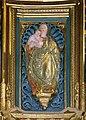 20081002045DR Pirna Marienkirche.jpg